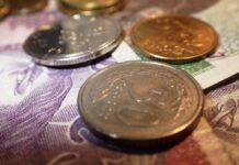 Jak bezpiecznie pożyczać pieniądze