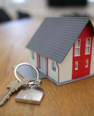 Nadpłacanie kredytu hipotecznego