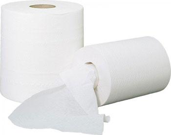 Dozowniki ręczników papierowych