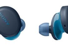 Słuchawki bezprzewodowe sportowe. Sprawdź, czym się sugerować wybierając słuchawki