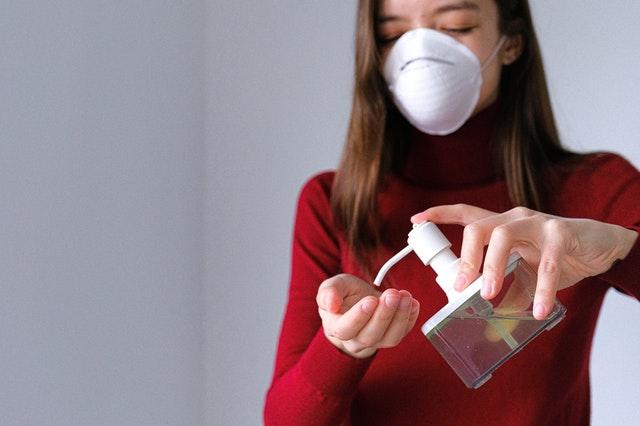 Profesjonalna dbałość o najwyższe standardy higieny w twojej firmie